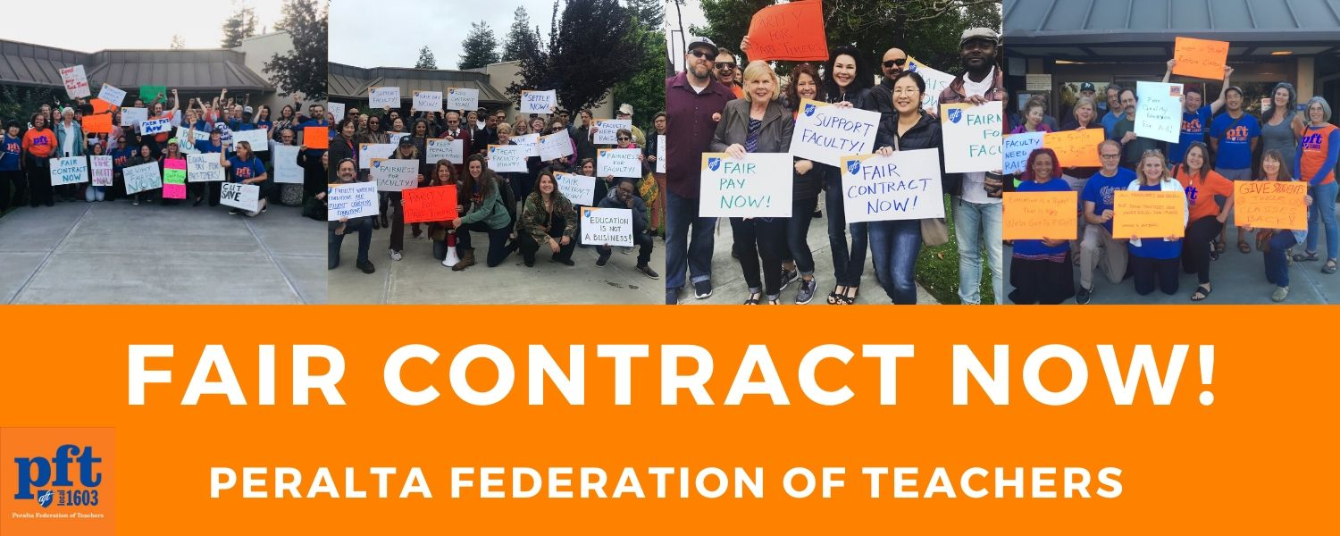 Fair_contract_now!_(2)