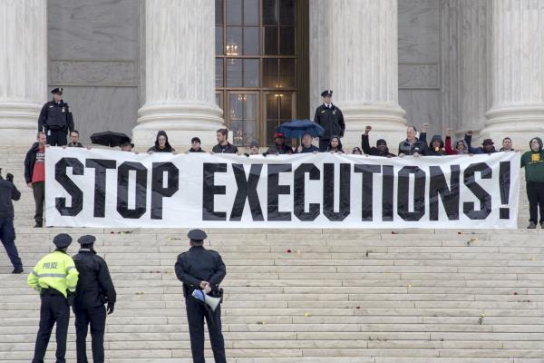 Stop_executions