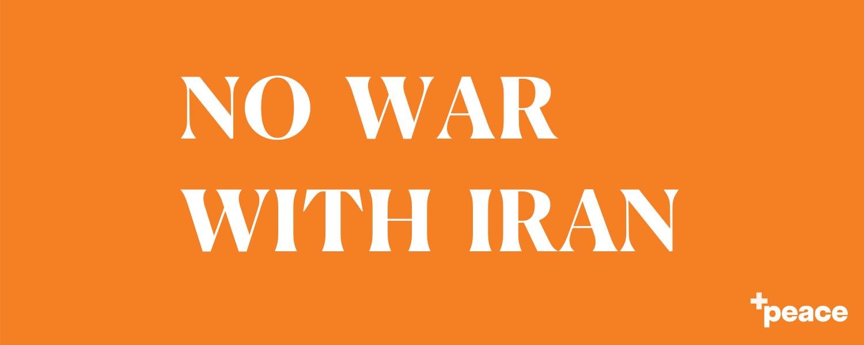 Petition_header___no_war_with_iran