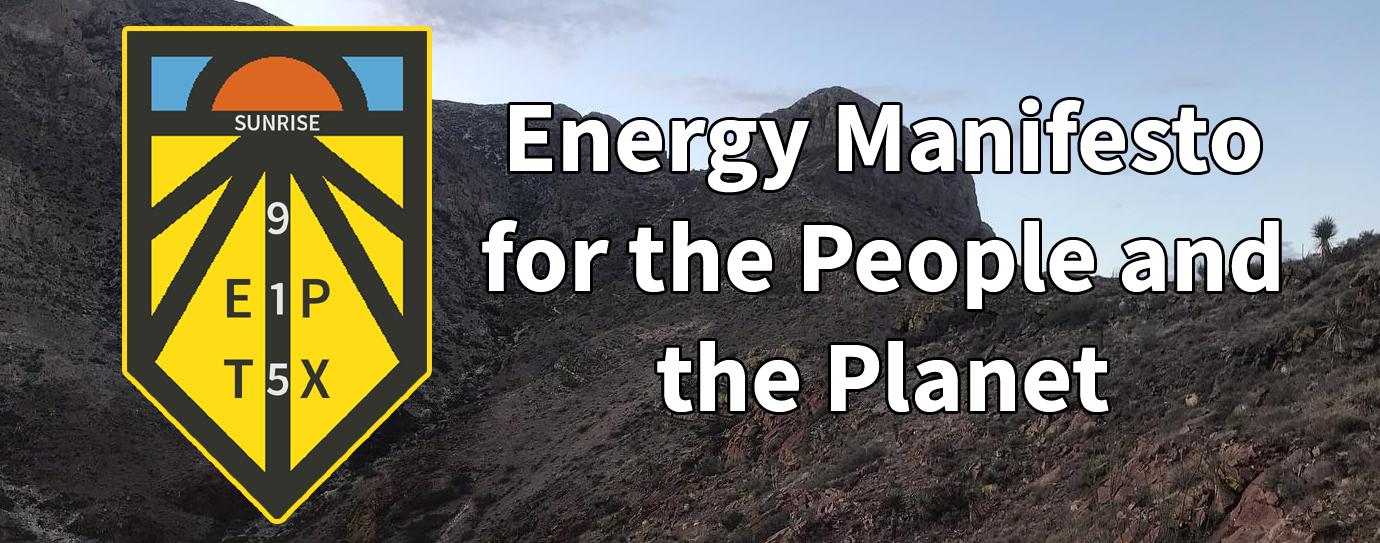 Sunrise_movement_energymanifesto
