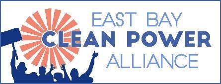 Ebcpa_logo