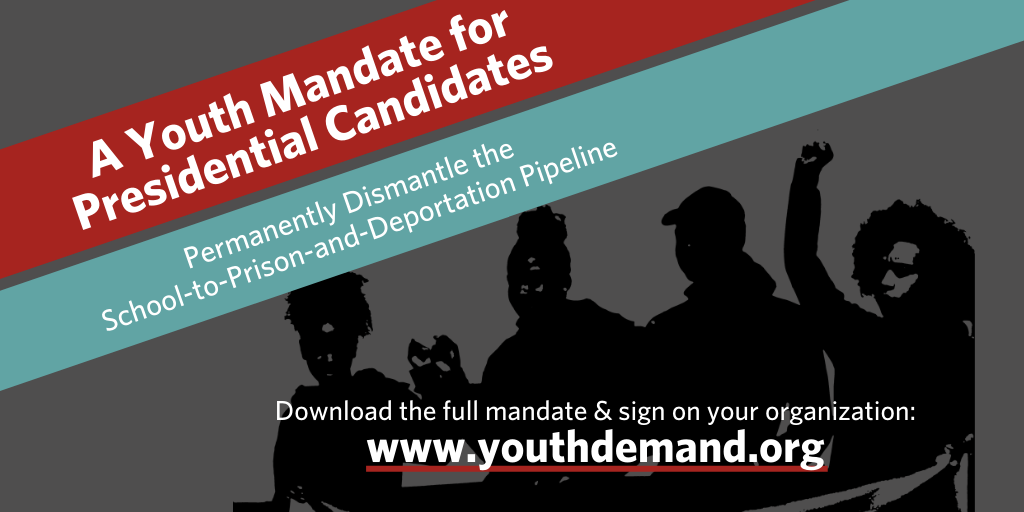 A_youth_mandate_for_presidential_candidates_twitter_fb