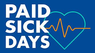 Paidsickdays-logo