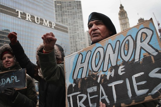 Honor_the_treaties_(scott_olson_getty_images)