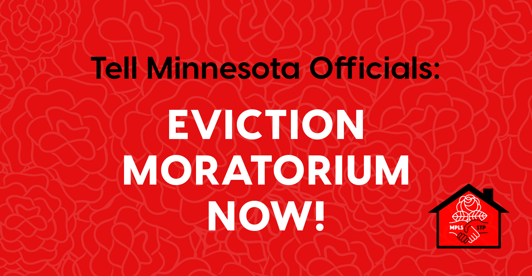 Eviction-moritorium-now-2e