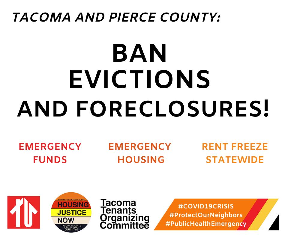 Covid19_ban_evictions_tacoma