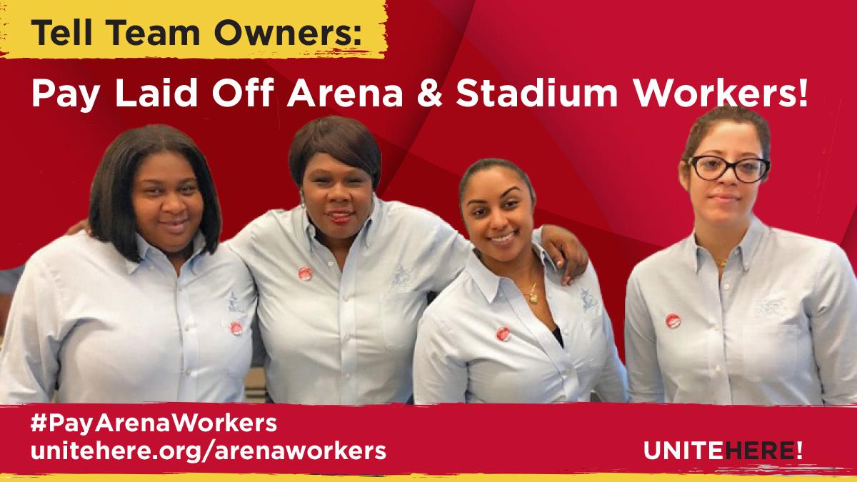Stadium_workers_b