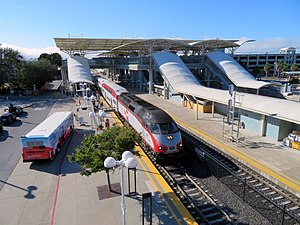 300px-millbrae_station_from_millbrae_avenue__july_2018