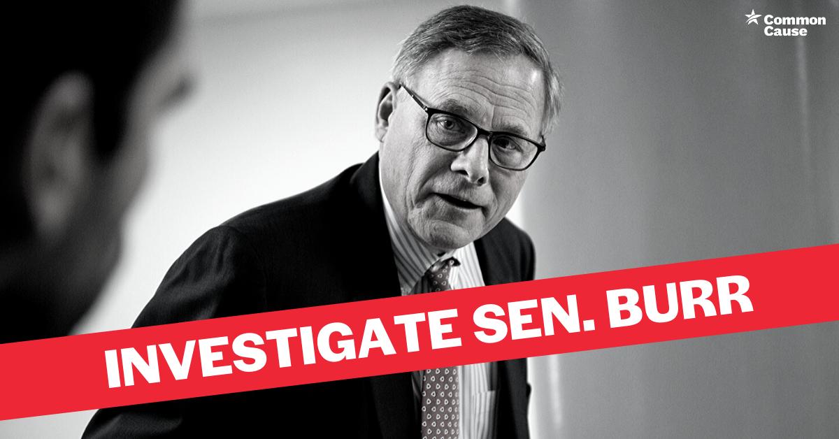 Investigate_burr_(2)