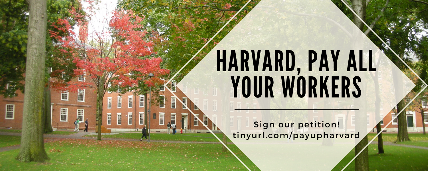 Harvard__pay_all_your_workers_(1)