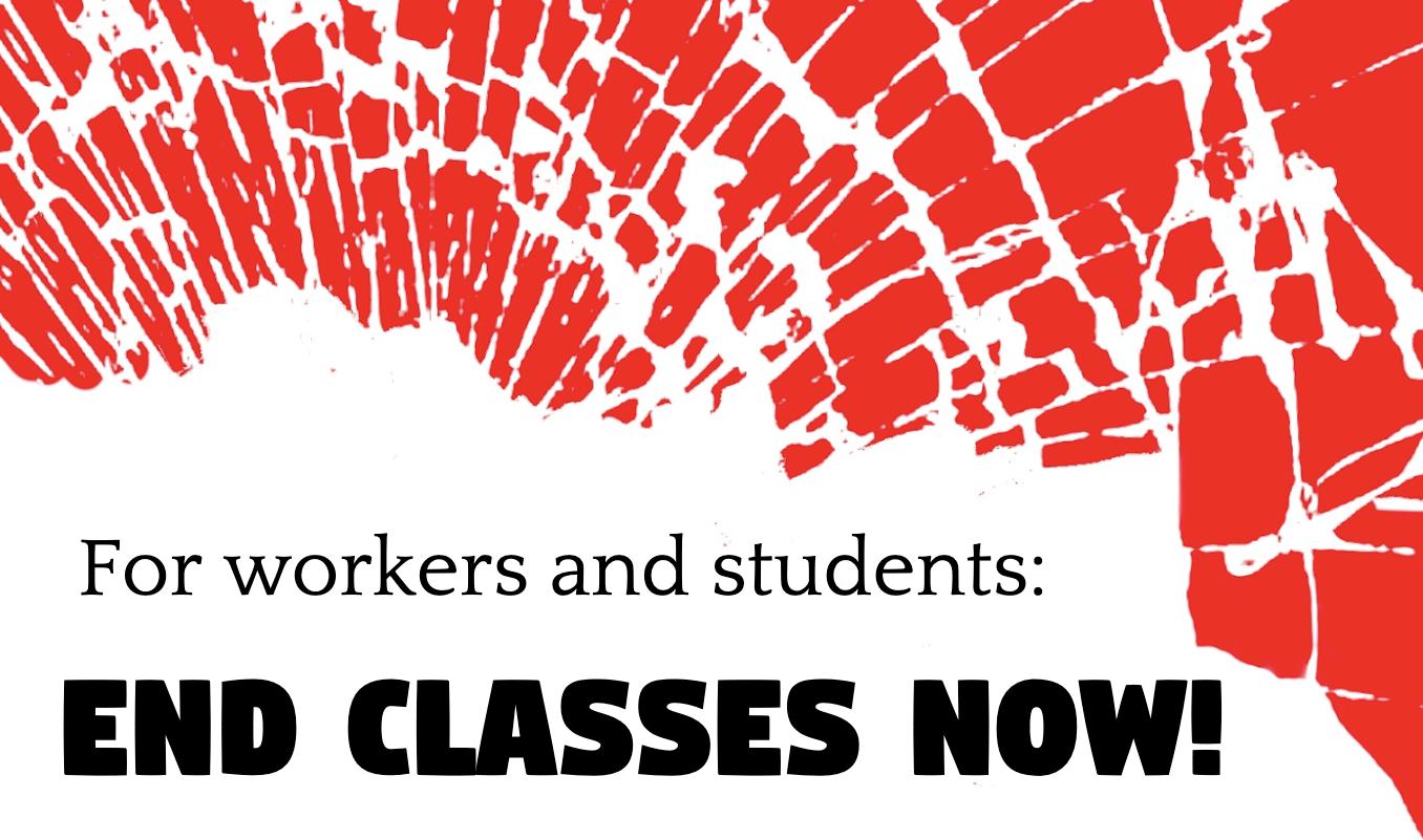 End_classes_now