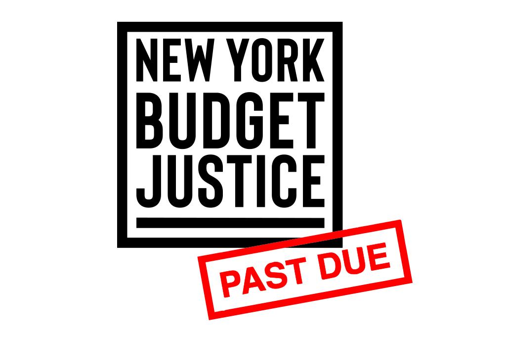 Budget_justice_3_2_social