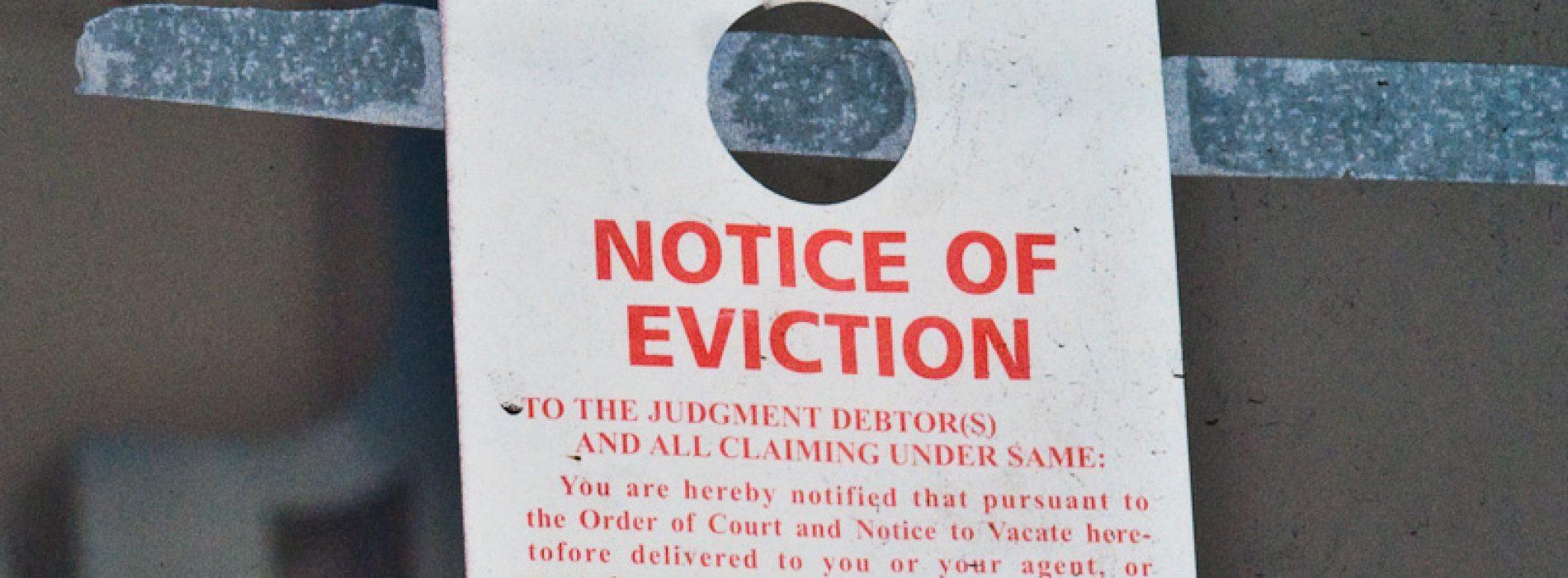 Eviction_ericrichardson-1900x700_c