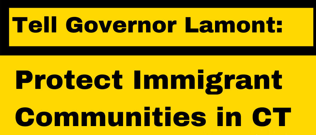 Protect_immigrant_communities_version_1