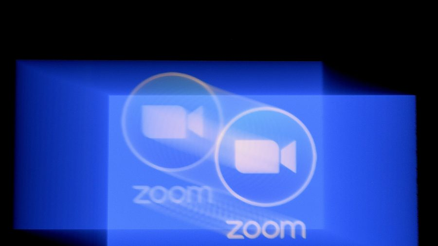 Zoom-app-logo-900x506