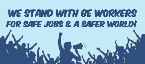 Ge_workers_(1)