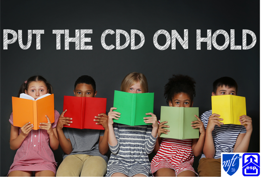 Cdd_petition_photo
