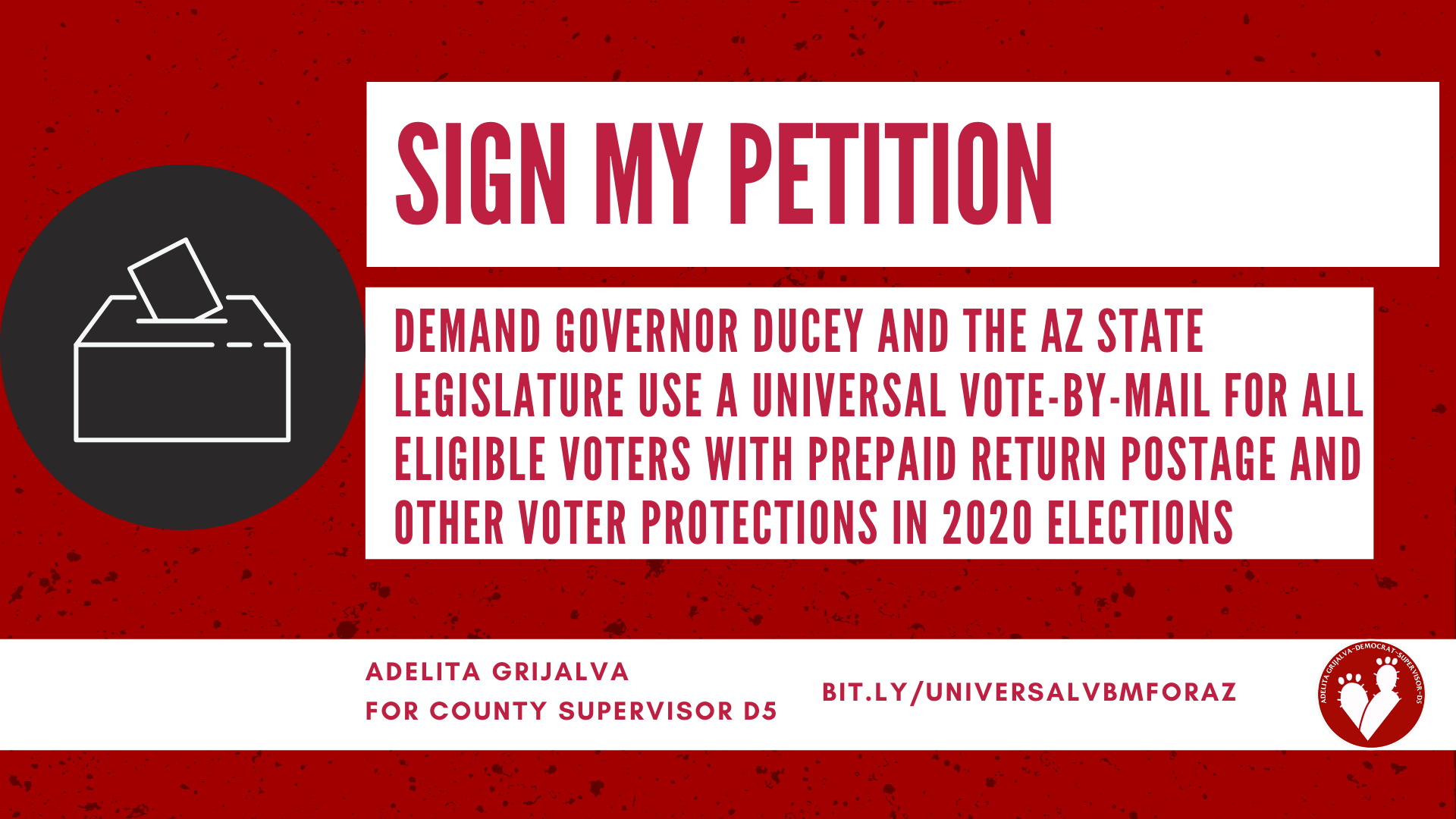 Sign_my_petition_ag_(2)