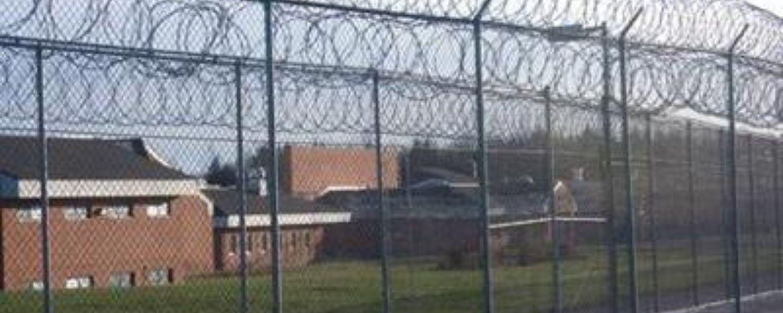 Prison_cover_(1)