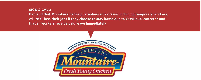 Mountaire_farms_(3)