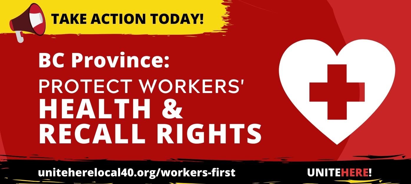 Petition-workers_first