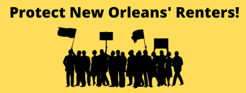 Keep_new_orleanians_in_their_homes!