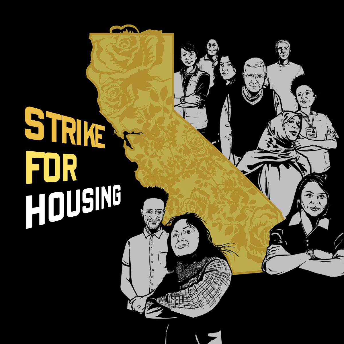 Strike_for_housing