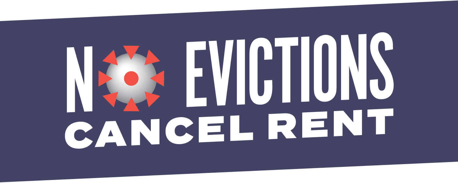 Petition To Stop Evictions And Cancel Rent For All Arkansans During Covid 19