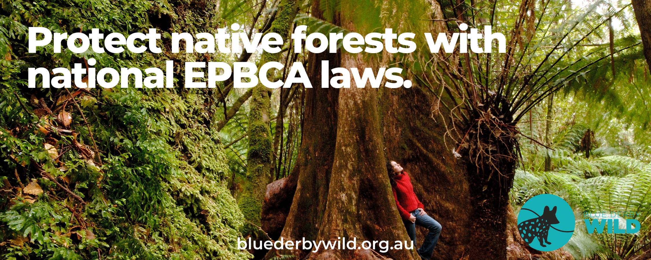 Epbca.rfa.ley_petition