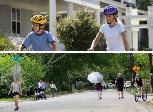 Austin_neighborhood_street_collage