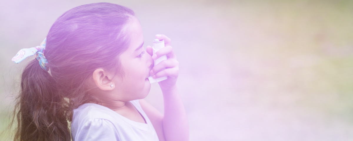 Girl-with-inhaler-blur