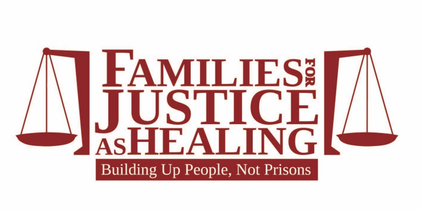 Families_for_justice_logo_1_jpeg