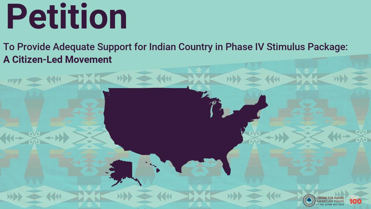 Petition-native-stimulus_(6)