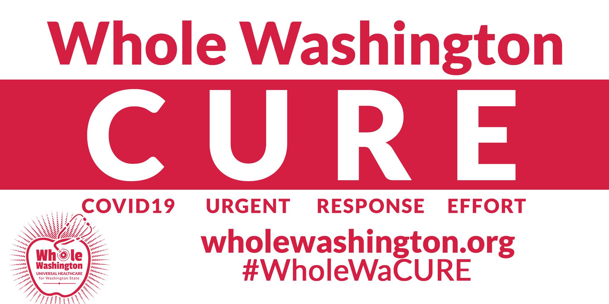 Wwcure02