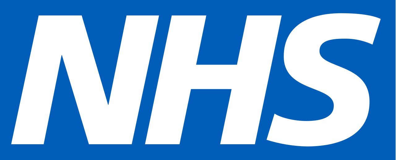Nhs_two