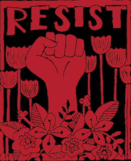 Resist_transparent