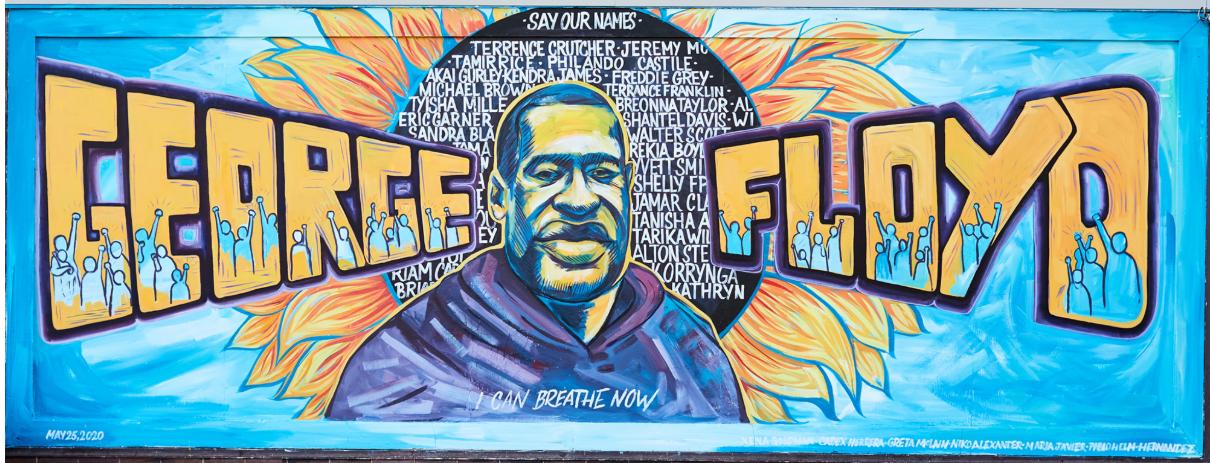 Floyd_mural