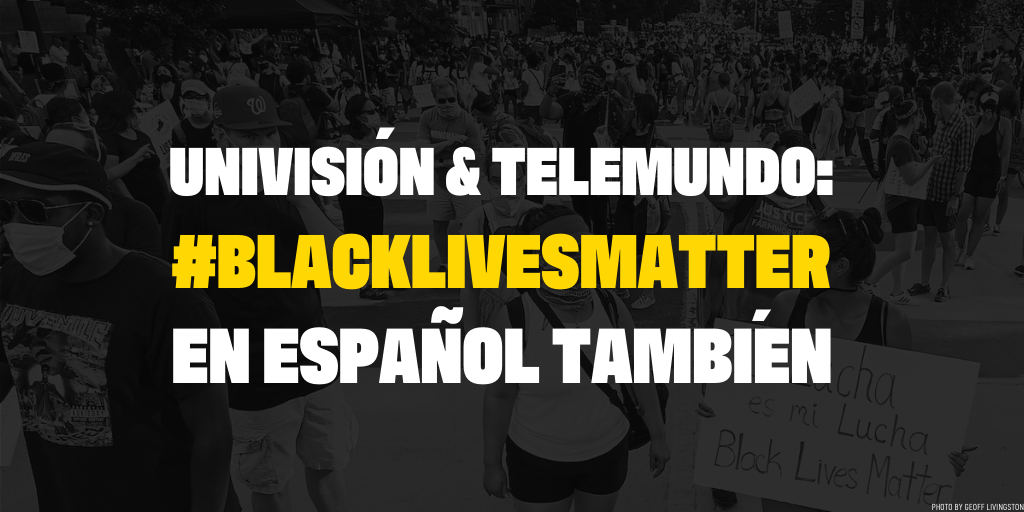 Univision_telemundo_petition_header(3)