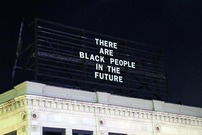 Billboard_0
