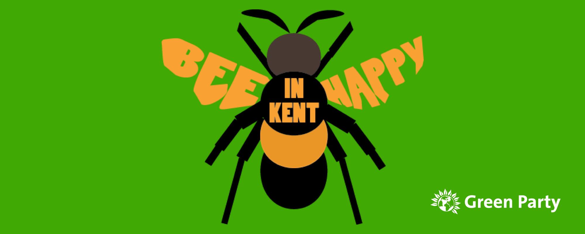 Beehappytoppicture