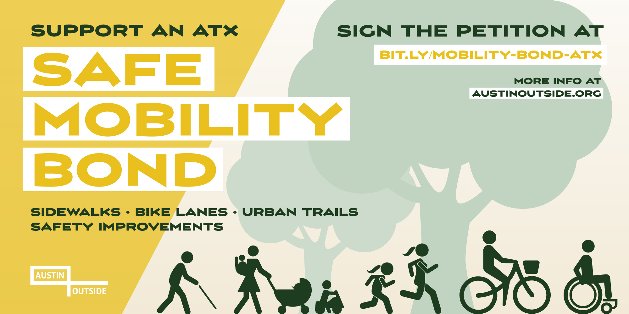 Mobility-bond-banner_no-date