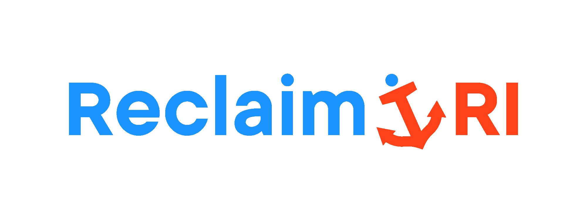 Reclaim-ri_logo