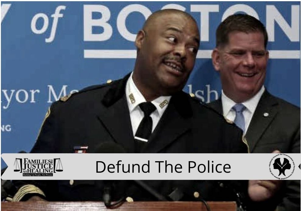 Defund_the_police