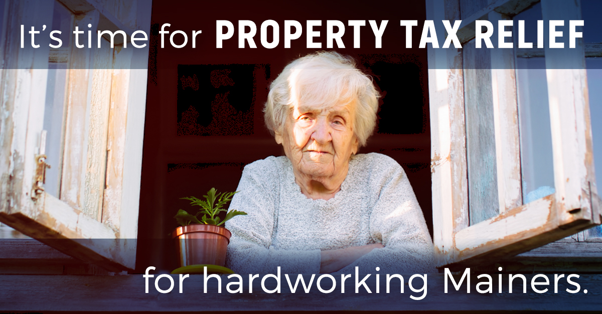 Mfwf_petition_property-tax