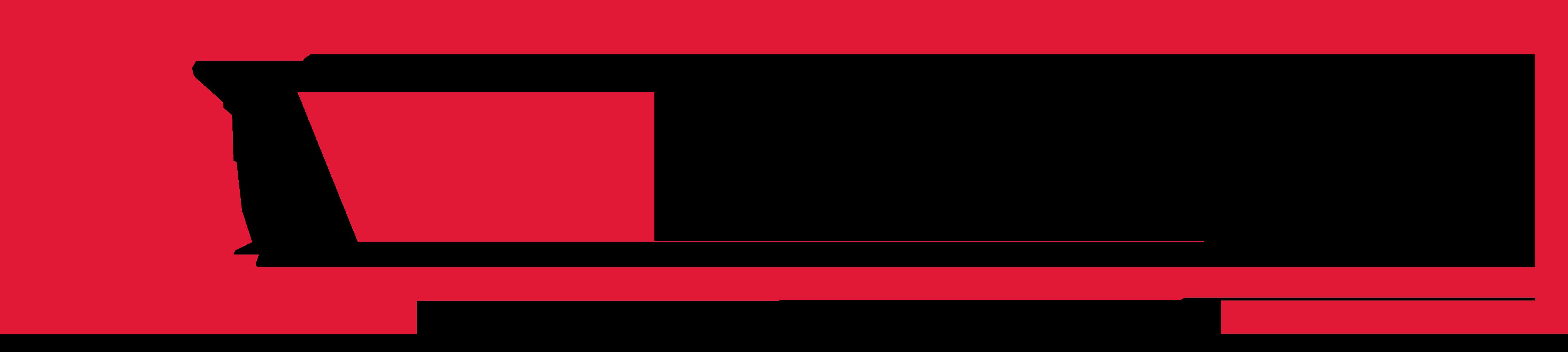 Lne-logo-redborder-r-rgb
