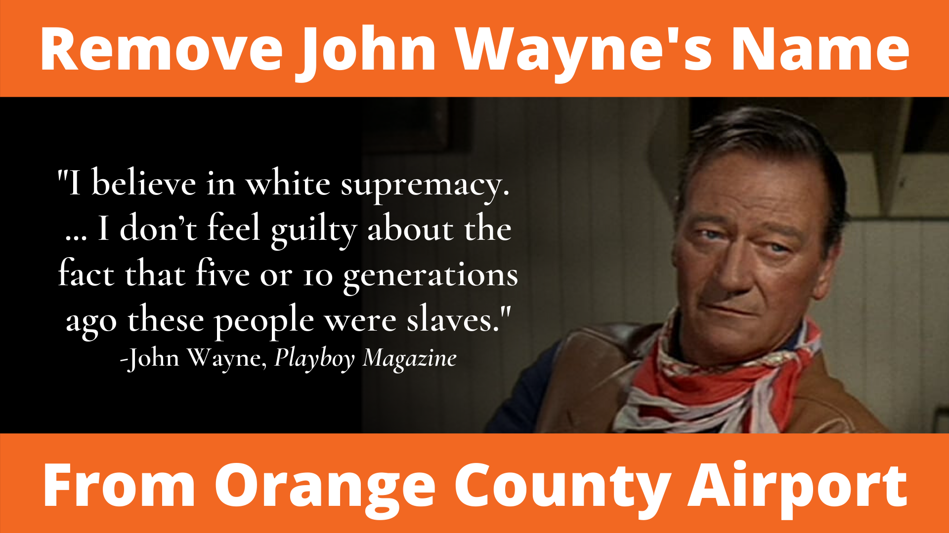 Remove_john_wayne's_name