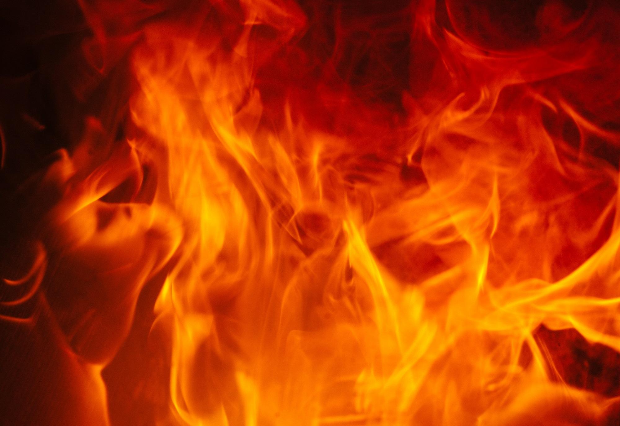 Fire-orange-emergency-burning_-_copy_0