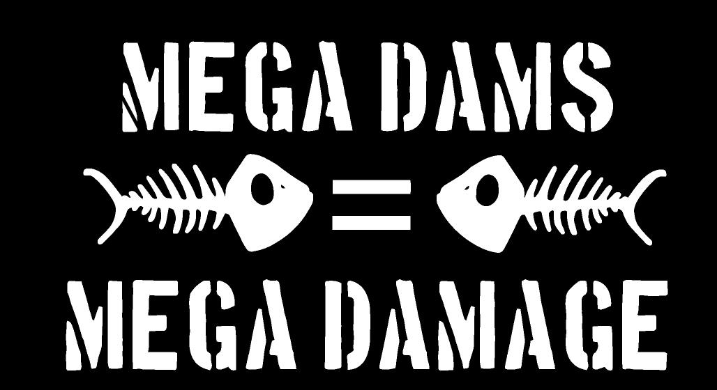 Megadams_logo_general