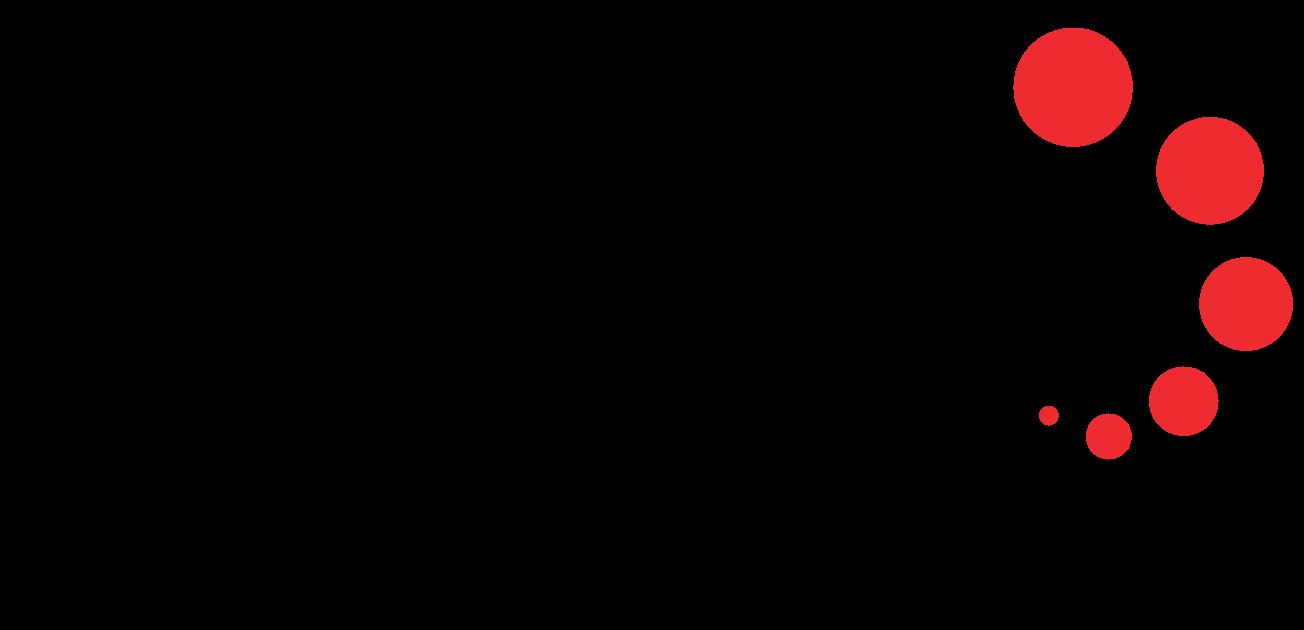 Blhct_logo_black