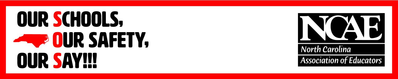 Ososo_banner